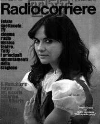 Anno 1977 Fascicolo n. 26