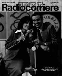 Anno 1977 Fascicolo n. 29