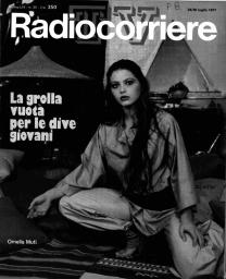 Anno 1977 Fascicolo n. 30