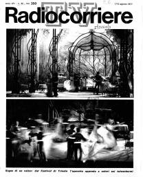 Anno 1977 Fascicolo n. 32