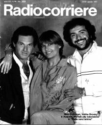 Anno 1977 Fascicolo n. 34