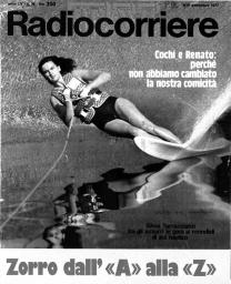Anno 1977 Fascicolo n. 36