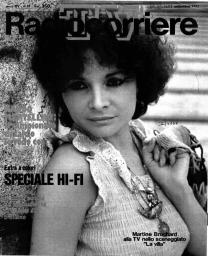 Anno 1977 Fascicolo n. 37