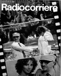 Anno 1977 Fascicolo n. 38