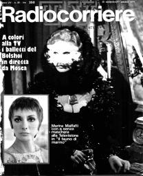 Anno 1977 Fascicolo n. 39