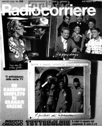 Anno 1977 Fascicolo n. 41
