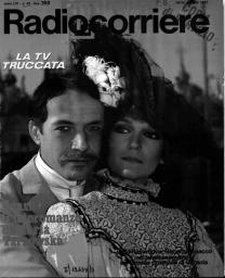 Anno 1977 Fascicolo n. 42