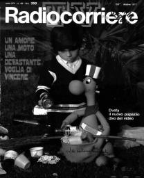 Anno 1977 Fascicolo n. 43