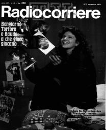 Anno 1977 Fascicolo n. 45