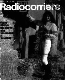Anno 1977 Fascicolo n. 46