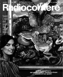 Anno 1977 Fascicolo n. 47