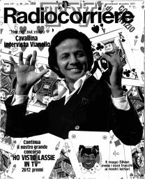 Anno 1977 Fascicolo n. 48