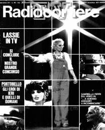 Anno 1977 Fascicolo n. 49