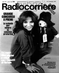 Anno 1977 Fascicolo n. 50