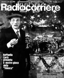 Anno 1977 Fascicolo n. 52