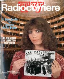 Anno 1978 Fascicolo n. 1