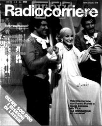 Anno 1978 Fascicolo n. 2