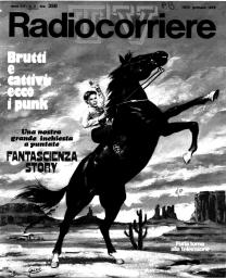 Anno 1978 Fascicolo n. 3
