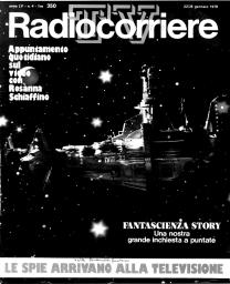 Anno 1978 Fascicolo n. 4