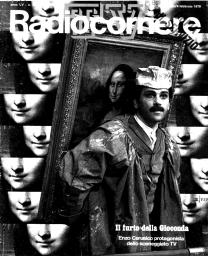 Anno 1978 Fascicolo n. 5