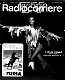 Anno 1978 Fascicolo n. 7