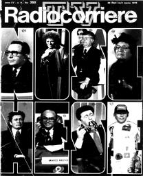 Anno 1978 Fascicolo n. 9
