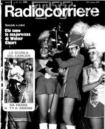 Anno 1978 Fascicolo n. 10