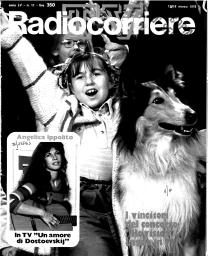 Anno 1978 Fascicolo n. 11