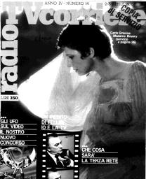 Anno 1978 Fascicolo n. 14