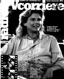 Anno 1978 Fascicolo n. 20