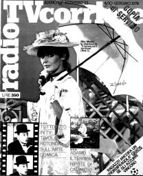 Anno 1978 Fascicolo n. 23