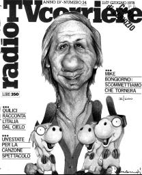 Anno 1978 Fascicolo n. 24