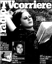 Anno 1978 Fascicolo n. 26