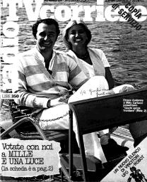 Anno 1978 Fascicolo n. 30