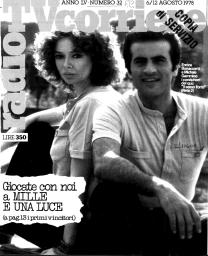 Anno 1978 Fascicolo n. 32