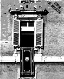 Anno 1978 Fascicolo n. 34