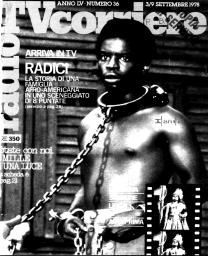 Anno 1978 Fascicolo n. 36