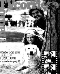 Anno 1978 Fascicolo n. 37