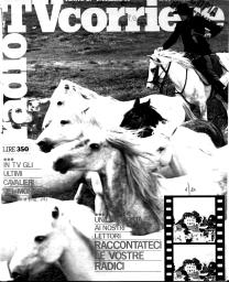 Anno 1978 Fascicolo n. 38