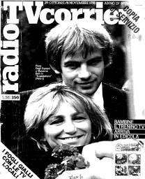 Anno 1978 Fascicolo n. 44