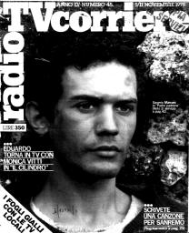 Anno 1978 Fascicolo n. 45
