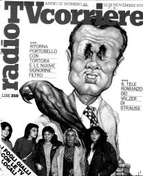 Anno 1978 Fascicolo n. 46
