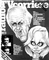 Anno 1978 Fascicolo n. 48