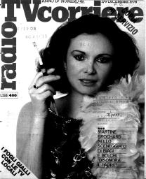 Anno 1978 Fascicolo n. 49