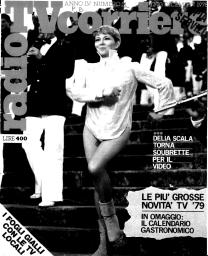 Anno 1978 Fascicolo n. 51
