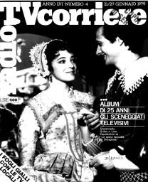Anno 1979 Fascicolo n. 4