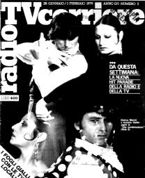 Anno 1979 Fascicolo n. 5
