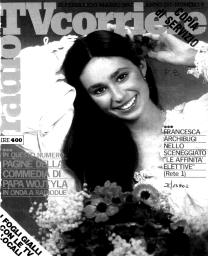 Anno 1979 Fascicolo n. 9