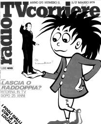 Anno 1979 Fascicolo n. 11