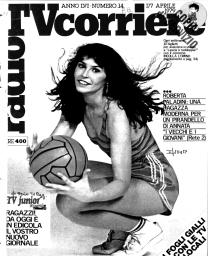 Anno 1979 Fascicolo n. 14